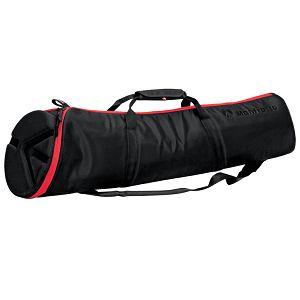 Manfrotto bags Tripod Bag Padded 100cm Tripod Bags MB MBAG100PN torba za stative