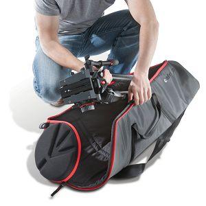 Manfrotto bags Tripod Bag Padded 100cm Tripod Bags MB MBAG100PNHD torba za stative