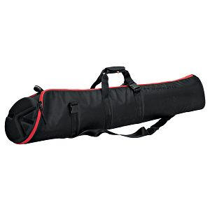 Manfrotto bags Tripod Bag Padded 120cm Tripod Bags MB MBAG120PN torba za stative