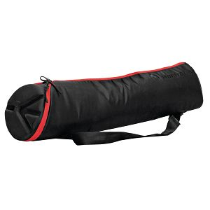 Manfrotto bags Tripod Bag Padded 80Cm Tripod Bags MB MBAG80PN torba za stative