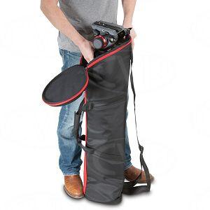 Manfrotto bags Tripod Bag Padded 80Cm Tripod Bags MB MBAG80PN torba za stative