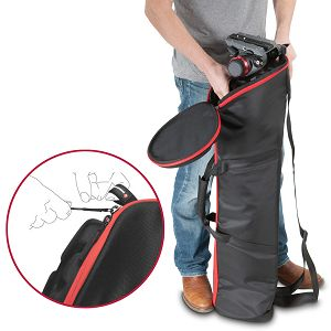 Manfrotto bags Tripod Bag Padded 90Cm Tripod Bags MB MBAG90PN torba za stative