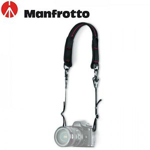Manfrotto Camera Strap PL; Camera Strap Pro Light MB PL-C-STRAP remen za fotoaparat