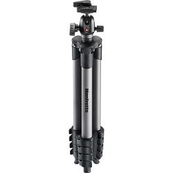 Manfrotto Compact Advanced with Ball Head stativ za fotoaparat s kuglastom glavom