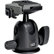 Manfrotto 496RC2 6kg Compact ball head kuglasta glava za stativ