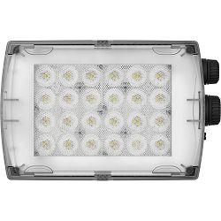 Manfrotto CROMA2 LED Light prijenosna rasvjeta za video snimanje (MLCROMA2)