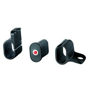 Manfrotto ELECT.SHUTTER RELEASE KIT 322RS