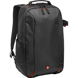 Manfrotto Essential ruksak crni bags Backpack Black MB BP-E