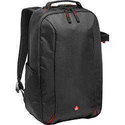 Manfrotto Essential ruksak crni bags Backpack Black MB BP-E