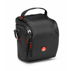 Manfrotto Essential torba crna bags Holster XS/E Black (MB H-XS-E)