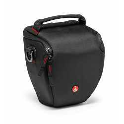 Manfrotto Essential torba crna bags Holster S/E Black MB H-S-E