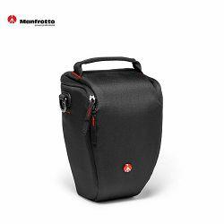 Manfrotto Essential torba crna bags Holster M/E Black (MB H-M-E)