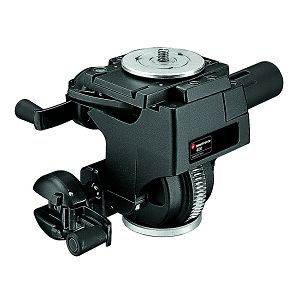 Manfrotto GEARED HEAD 400