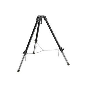 Manfrotto HEAVY DUTY VIDEO TRIPOD ONE 132XNB NORD - Video HEAVY DUTY VIDEO TRIPOD ONE