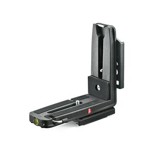 Manfrotto L BRACKET Q5 MS050M4-Q5