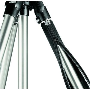 Manfrotto LEG WARMERS DM 29,4 380