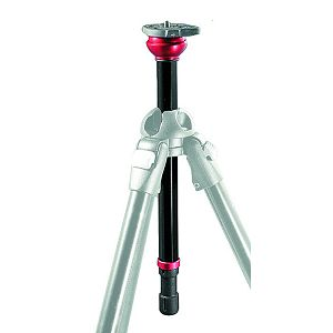 Manfrotto LEVELLING CENTER COLUMN 055PRO 555B NORD - Video LEVELLING CENTER COLUMN 055PRO