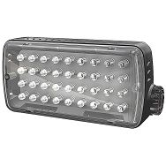 Manfrotto MIDI- 36LED LIGHT ML360
