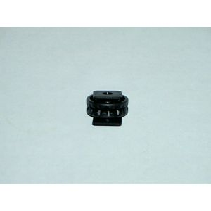 Manfrotto ML SER. UNIVERSAL DOUBLE SHOE R105001