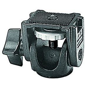 Manfrotto MONOPOD TILT HEAD 234 NORD - Video MONOPOD TILT HEAD