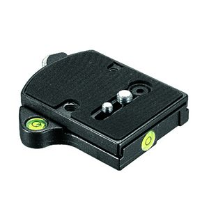 Manfrotto QUICK R.ADAPTOR