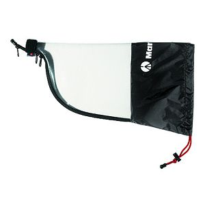 Manfrotto RAIN COVER REMOTE CONTROL 523RC NORD - Video RAIN COVER REMOTE CONTROL