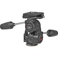 Manfrotto STANDARD 3-WAY HEAD 808RC4