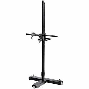 Manfrotto SUPPORT TOWER STAND 230 CM 816K3