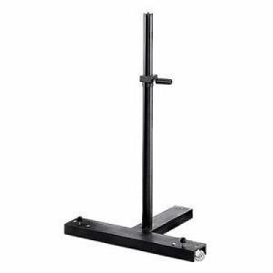 Manfrotto SUPPORT TOWER STAND 280 CM 816K2