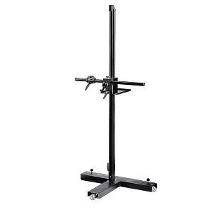 Manfrotto TOWER STAND 260 CM 816,2