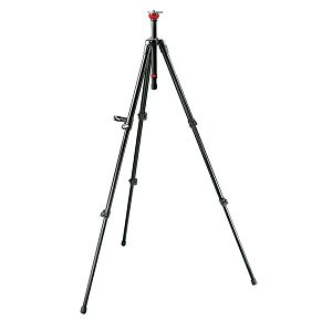 Manfrotto TR755XB+HD128RC+MBAG80N 128RC,755XBK NORD - Video TR755XB+HD128RC+MBAG80N