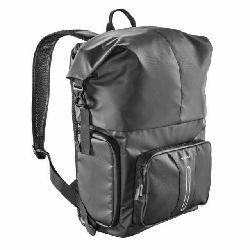 Mantona Kurier Photo Backpack ruksak za fotoaparat i foto opremu