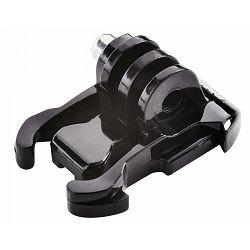 Mantona mounting adapter za GoPro HERO akcijske kamere (20228)