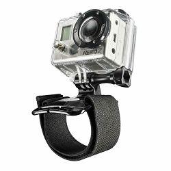 Mantona traka za ruku Arm Mounting for GoPro (20238)