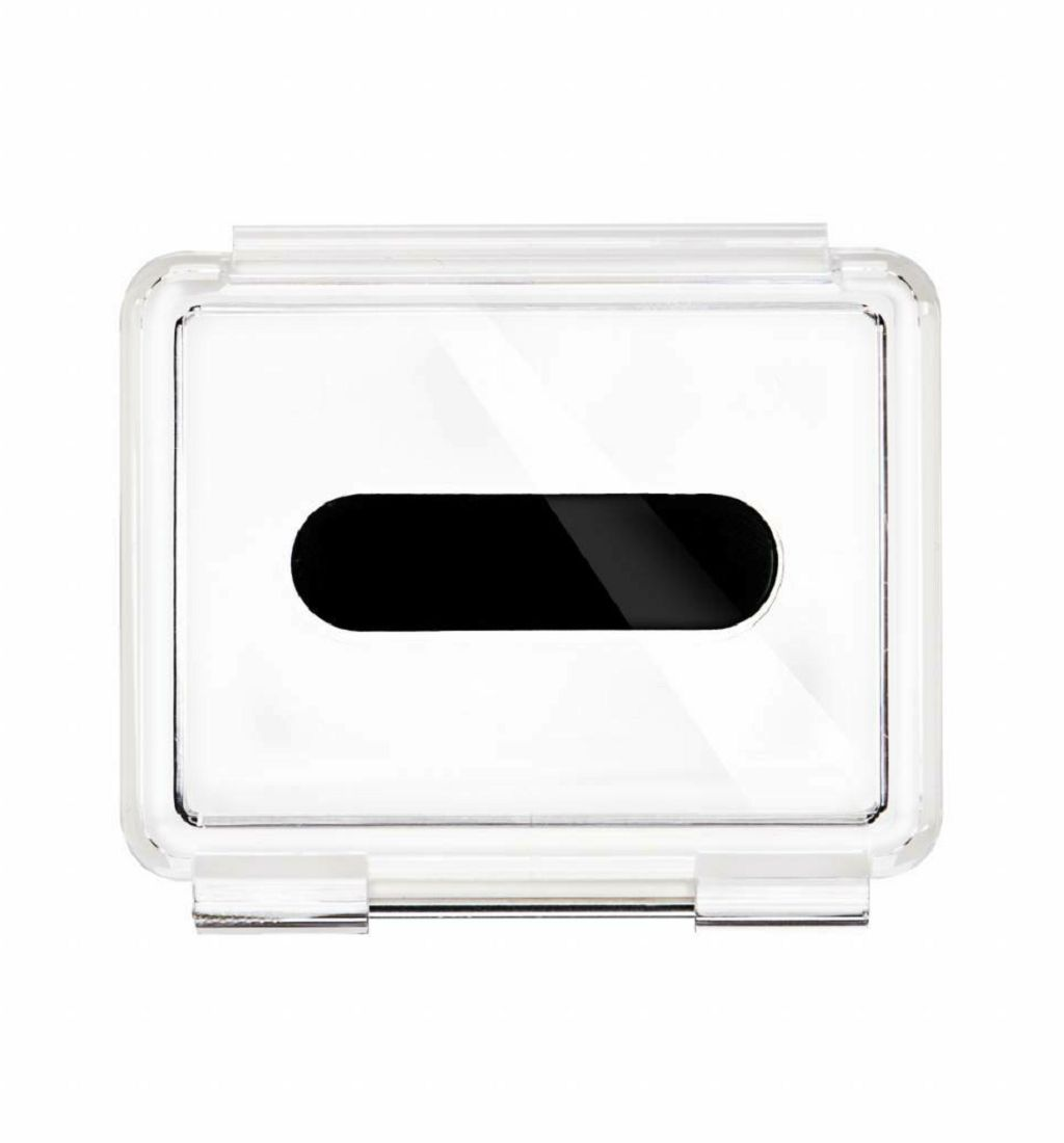 Mantona Waterproof Housing Cover for GoPro HERO4