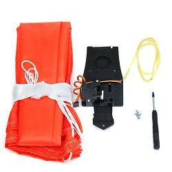 MARS Inspire Lite padobran za DJI Inspire 1 dron parachute system