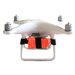 MARS P4 Lite padobran za dron DJI Phantom 4