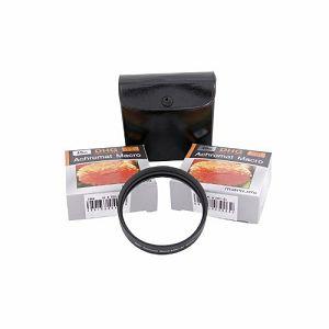 Marumi DHG Achromat Macro 330 (+3) filter 49mm