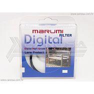 Marumi DHG Lens Protect zaštitni filter 52mm