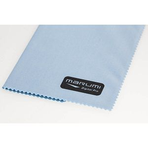 Marumi mikrofiber krpica 30x30cm Cloth Ultrafine