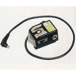 Marumi Slave Unit bežični optički okidač za bljeskalicu (MAS-1085)