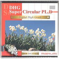 Marumi Super DHG CPL filter 58mm Polarizator cirkularni PL(D)