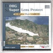 Marumi Super DHG Lens Protect zaštitni filter 58mm