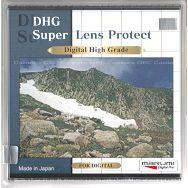 Marumi Super DHG Lens Protect zaštitni filter 62mm