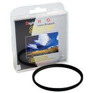 Marumi Super DHG Lens Protect zaštitni filter 77mm