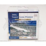 Marumi Super DHG Lens Protect zaštitni filter 95mm
