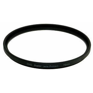 Marumi Super DHG UV (L390) filter 72mm