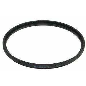 Marumi Super DHG UV (L390) filter 82mm