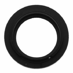 Marumi T2 Adapter T-mount objektiv na Canon EOS Digital fotoaparat