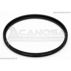 Marumi UV Haze Standard filter 27mm zaštitni filter za objektiv